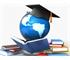 Kế hoạch giảng dạy khoa Cơ khí từ ngày 20/04/2020 đến ngày 03/05/2020