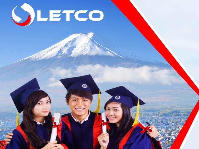 Hội thảo tuyển sinh về chương trình đào tạo và chuyển đổi Visa kỹ sư, lao động tại Nhật