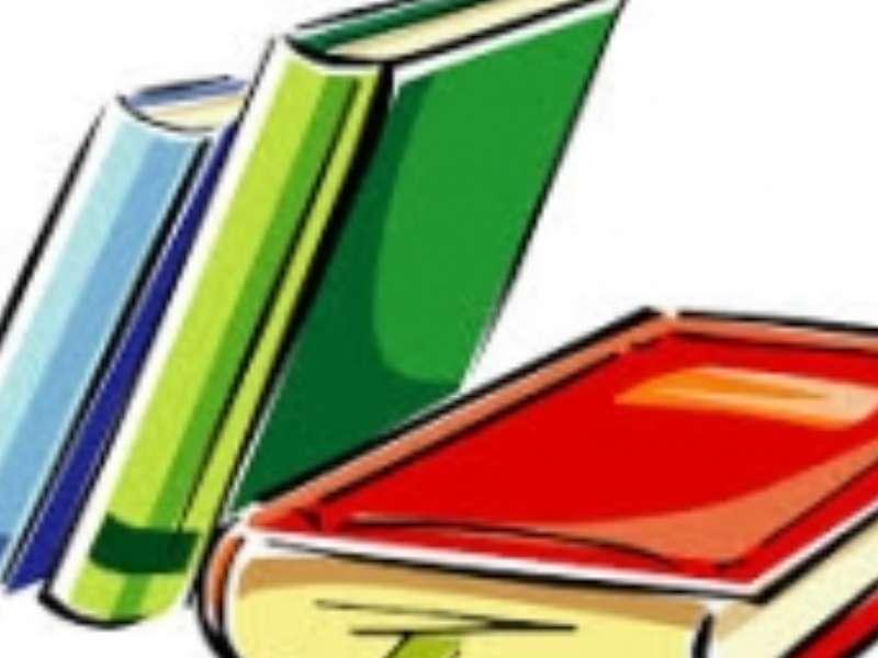 Kế hoạch học tập từ ngày 23/03/2020 đến ngày 05/04/2020