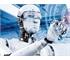 Thông báo tuyển sinh ngành Robot và Trí tuệ nhân tạo năm 2021